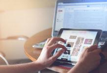 Świat internetowych zakupów – sklep online