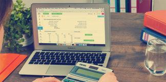 E-sprawozdania–kolejny krok w cyfryzacji państwa