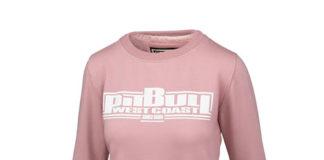Odzież damska PitBull