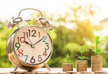 Jak spłacić przeterminowane zobowiązania – pożyczka konsolidacyjna