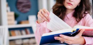Jak zacząć uczyć się angielskiego? Nauka języka od podstaw