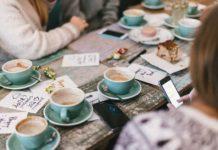 PR w sektorze usług – dlaczego dialog jest aż tak ważny?