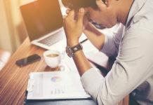 Outsourcing księgowy - kto odpowiada za błędy?