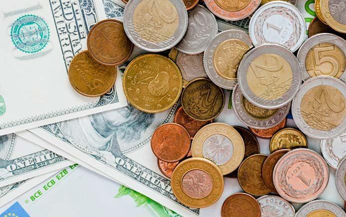Kredyt bez BIK – szybko i bez formalności