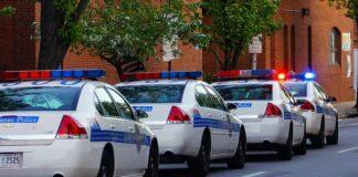 Praktyczne informacje, jak zostać policjantem