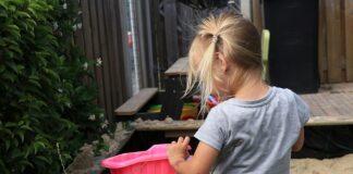 jaką zabawkę do piaskownicy wybrać dla dziecka?