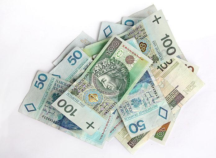 Stawki VAT w 2020