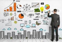 Jak usprawnić procesy produkcyjne w firmie