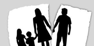 Ile trwa rozwód