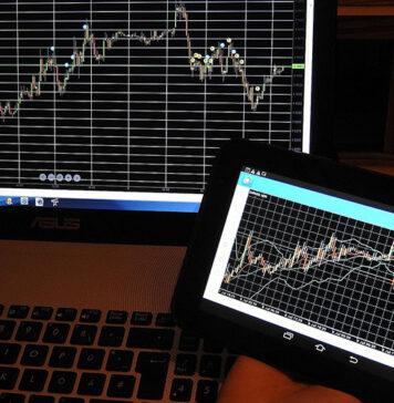 Rodzaje brokerów Forex dostępnych na rynku