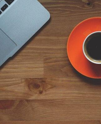 Dodatkowe usługi wirtualnego biura