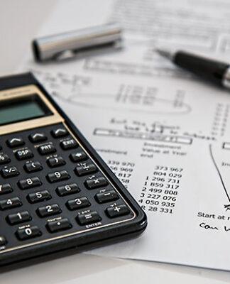 Jak brać pożyczki z głową